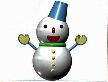 ディアゴ雪だるま2.jpg
