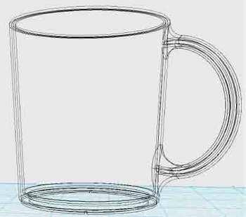 マグカップワイヤーフレームA.jpg